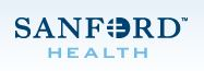 sanfordhealth
